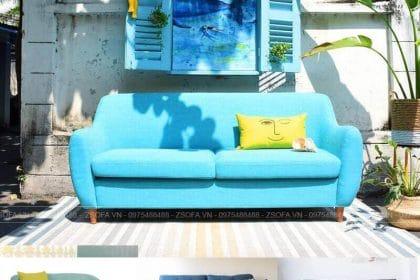 sofa cao cap kmz6