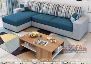 ghế sofa kmz70