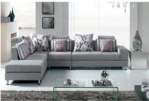 28-03-ghe-sofa-goc