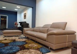 Sofa chung cư 2