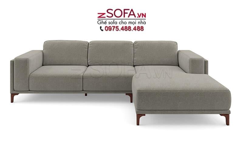 Sofa-goc-cao-cap-ZM70021