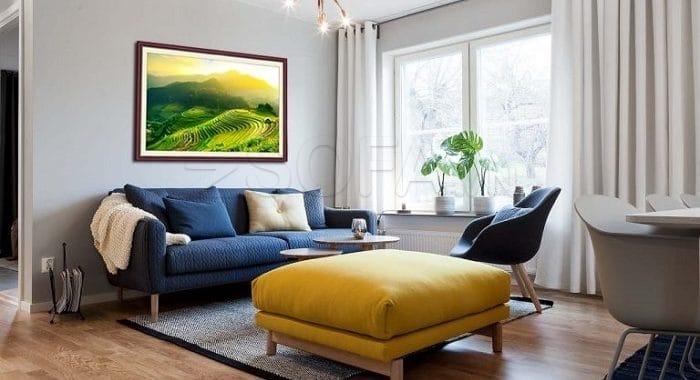 ban-ghe-sofa-chung-cu-700x380