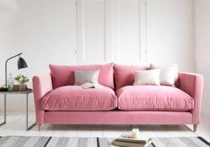 sofa-bang-zb2102
