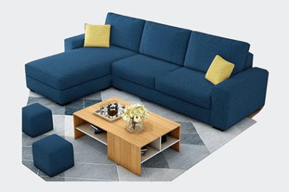 sofa-goc-phong-khach-dep-h-260