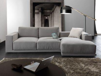 sofa băng ZG2101