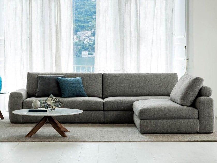 sofa-goc-zg2102
