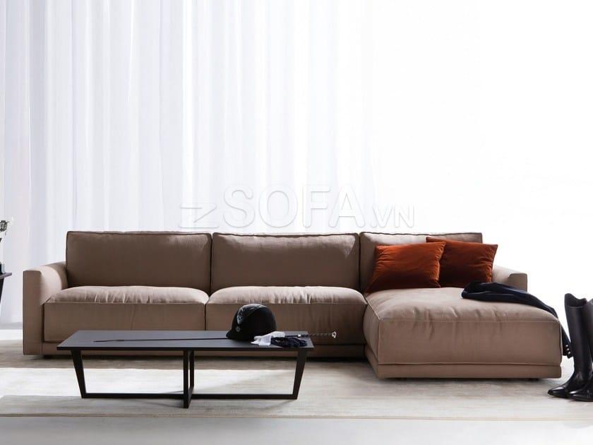 sofa-goc-zg2103