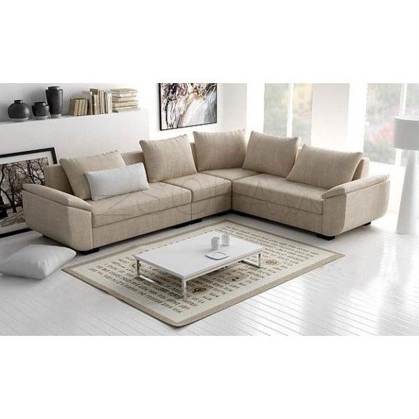 sofa-goc-zg2104