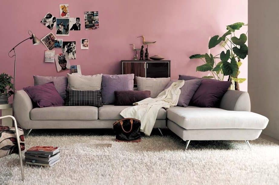 sofa-goc-zg2106