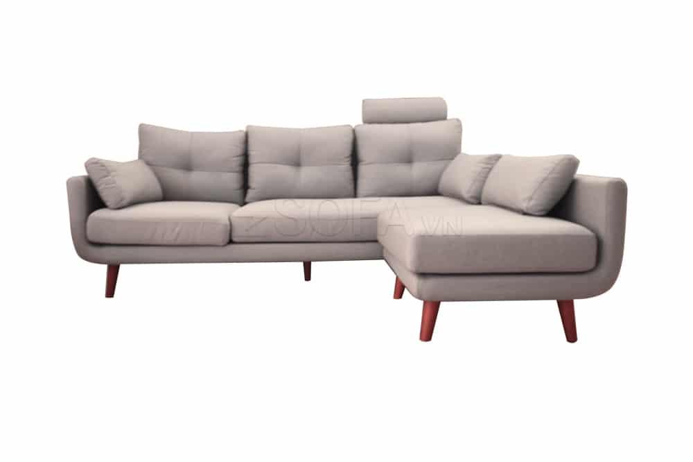 sofa-goc-zg2107