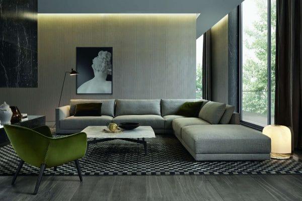 sofa-goc-zg2108