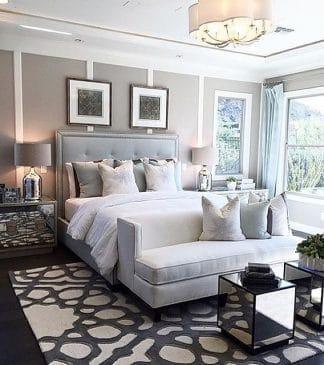 Sofa phòng ngủ ZG003