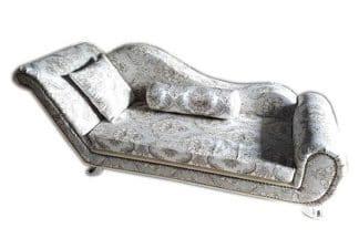Sofa phòng ngủ ZG004