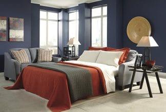 Sofa phòng ngủ ZG009