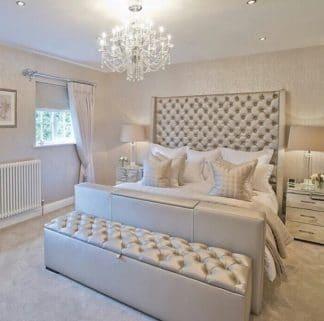 Sofa phòng ngủ ZG013