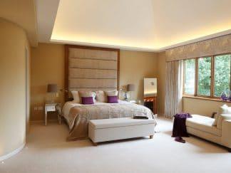 Sofa phòng ngủ ZG017