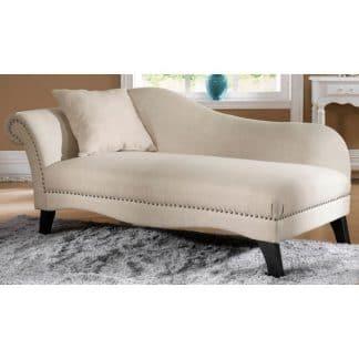 Sofa phòng ngủ ZG018