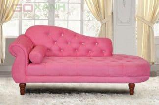Sofa phòng ngủ ZG019