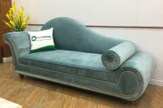Sofa phòng ngủ ZG020
