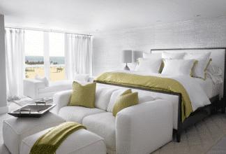 Sofa phòng ngủ ZG021
