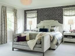 Sofa phòng ngủ ZG022