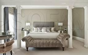 Sofa phòng ngủ ZG023