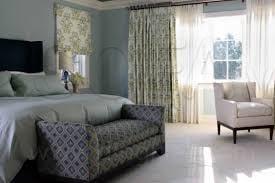 Sofa phòng ngủ ZG025