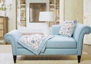 Sofa phòng ngủ ZG030