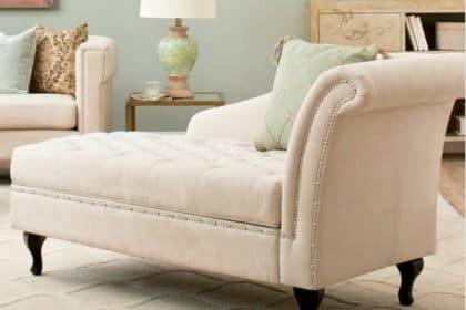 Sofa phòng ngủ ZG032