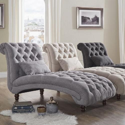 Sofa phòng ngủ ZG034