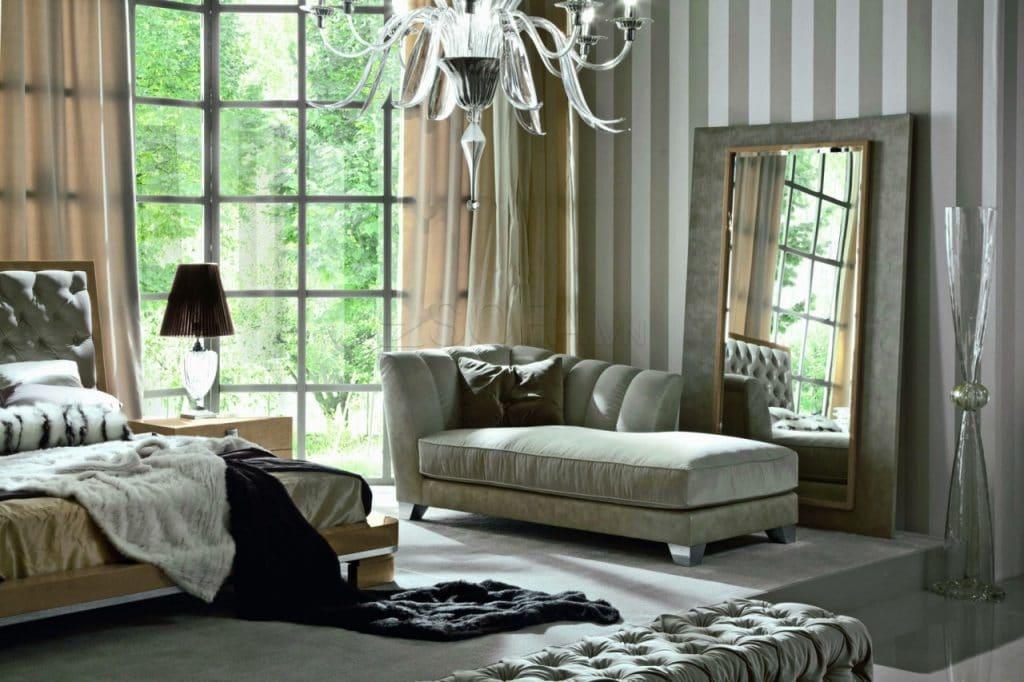 Sofa phòng ngủ ZG037