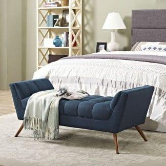 Sofa phòng ngủ ZG039