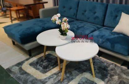Mua-ghe-sofa-phong-khach