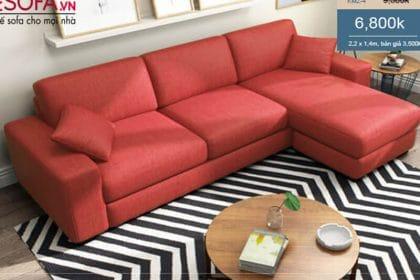 Có nên mua ghế sofa tại zSofa