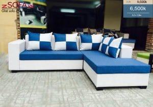 Ghế sofa tại Cần Thơ - chất lượng được đảm bảo