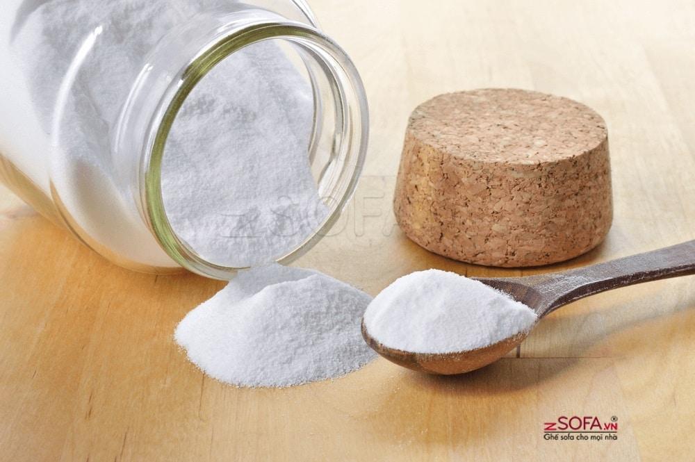 dung-baking-soda-lam-sach-ghe-sofa