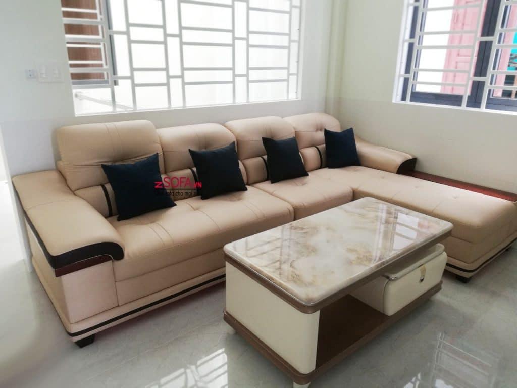 Ghế sofa ở Bình Phước