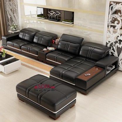 Địa chỉ cung cấp ghế sofa tại An Giang uy tín nhất
