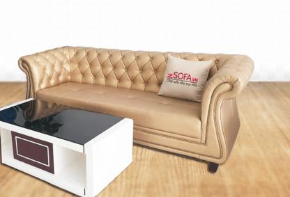 Lời khuyên khi mua ghế sofa từ zSofa
