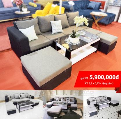 zSofa địa chỉ cung cấp ghế sofa Miền Tây uy tín nhất