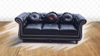ghế sofa ở Hậu Giang