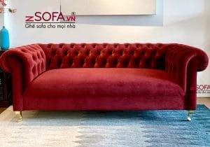 Mua ghế sofa zin chỉ có tại zSofa