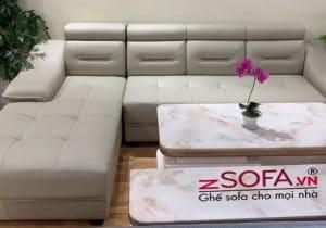 zSofa - địa chỉ bán ghế sofa hiện đại online