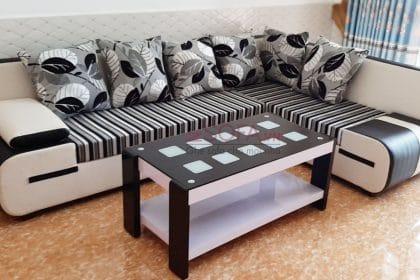 Ghế sofa ở Bình Phước uy tín chất lượng mang thương hiệu zSofa