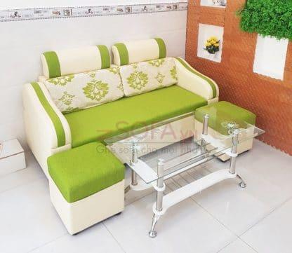 Ghế sofa Trà Vinh