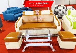 Bạn muốn mua ghế sofa ở Hậu Giang, ở đâu nên mua