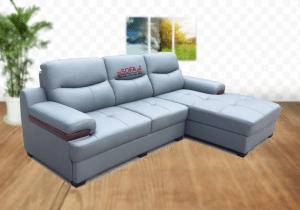 Mua ghế sofa ở Long An - đâu mới là chọn lựa