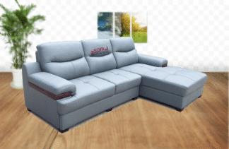 Địa chỉ cung cấp ghế sofa ở Sóc Trăng uy tín
