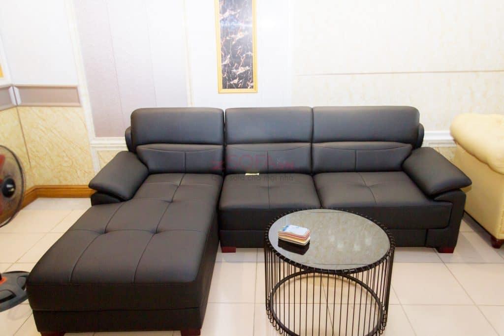 ghế sofa hiện đại online