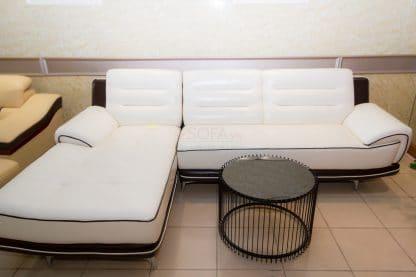 Ghế sofa Trà Vinh Chất lượng cao